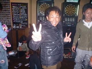 P1020661むっちゃん.JPG