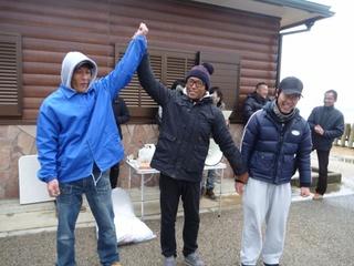 P1020846ビギナー勝者.JPG