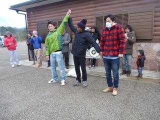 P1020852ロングメン勝者.JPG