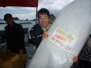 P1030631きくちゃん.JPG