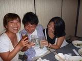 P1040090飲みは続き〜.JPG