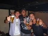 P1040092飲みは続き〜.JPG