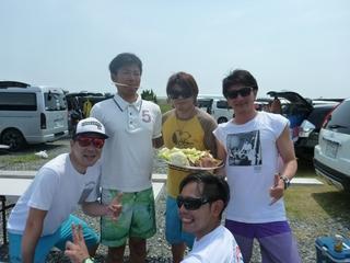 P1040209男気BBQ.JPG