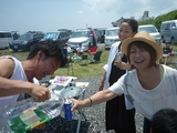 P1040249宴会1.JPG