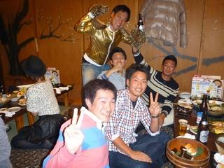 P1040324楽しく続き〜.JPG
