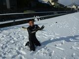 P1040627雪1.JPG