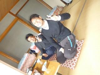 P1040668ざわさん&たけちゃん.JPG