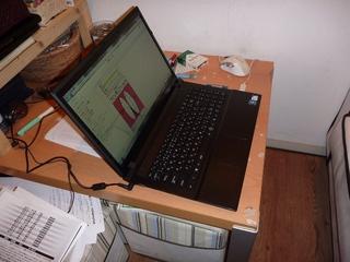 P1040911パソコン.JPG