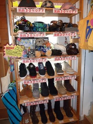 P1040985靴&小物.JPG