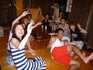 P1050225 カラオケ大会.JPG