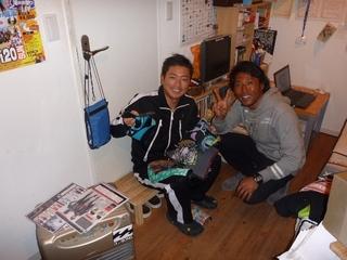 P1050287まーきぃさん.JPG