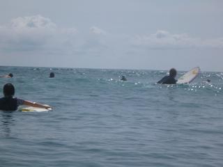 P1050304夏の海キレイ.JPG