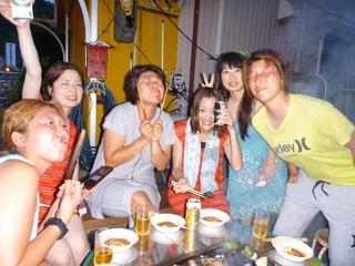 P1050315肉食女子祭りスタート.JPG