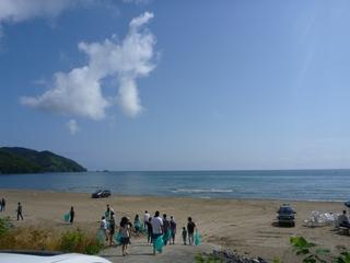 P1050324浜.JPG