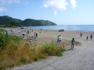 P1050329風景.JPG