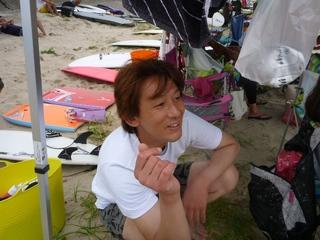 P1050386とっさんテント.JPG
