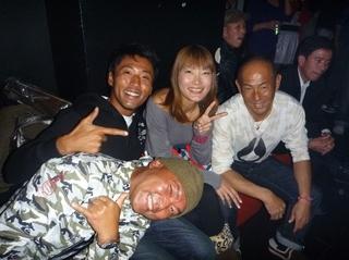 P1050511かわぐちさん.JPG