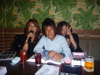 P1050776カラオケ1.JPG
