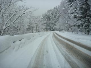 P1060345雪道.JPG