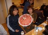 P1060359すきやきお肉2.JPG