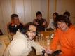P1060441宴会3.JPG