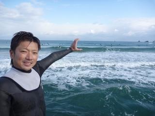 P1060576まーきぃさん.JPG