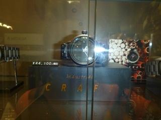 P1060884CRAFT大.JPG