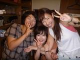 P1060959笑顔1.JPG