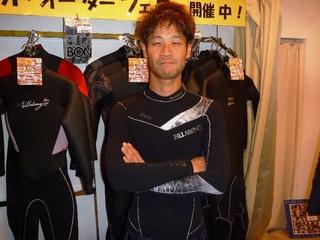P1070010岩田様.JPG