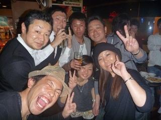 P1070273ケイタグループ.JPG