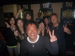 P1070274かなちゃんグループ.JPG