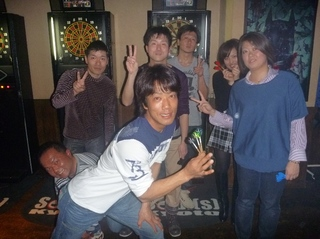 P1070275丸ちゃんグループ.JPG