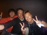 P1070411カラオケ3.JPG