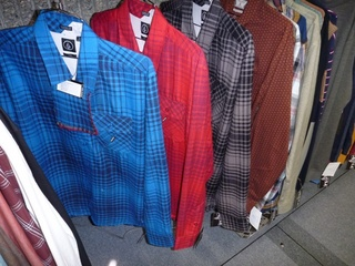 P1070424メンズシャツ.JPG