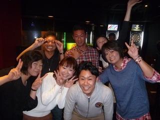 P1070975バヤチーム.JPG