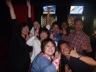P1080089バヤチーム.JPG
