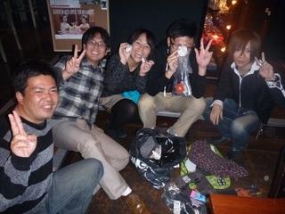 P1080102分け大.JPG