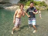 P1080151泳ぎ2.JPG