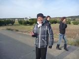 P1080368マーキィさん.JPG