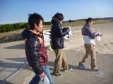 P1080386どいちゃん&おさやん&ふじさん.JPG
