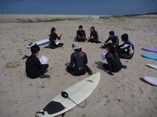 P1080414浜講習.JPG