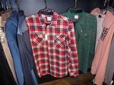 P1080618シャツ.JPG