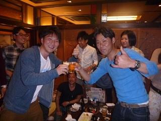 P1080805楽しい飲み会は続き.JPG
