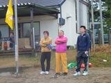P1080961大会風景.JPG