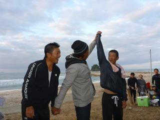 P1090037オープンA入賞.JPG