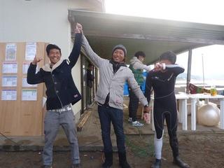 P1090062チーム優勝.JPG