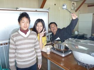 P1090183炊き出しフェイス.JPG