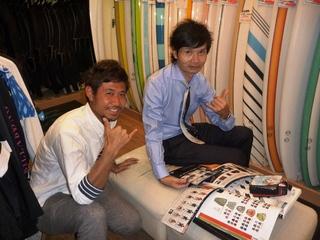 P1090323しんさん.JPG