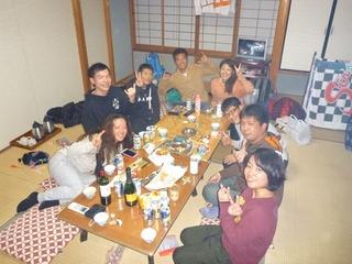 P1090584宴会.JPG