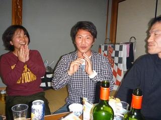 P1090593自己紹介.JPG